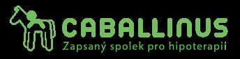 Caballinus